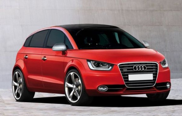 Advamed Second Hand Audi Cars - Audi car second hand