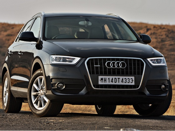 in autoweek common makes five mistakes everyone tdi drive review audi used